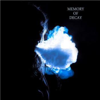 Decay Memory Memory of Decay | dani...