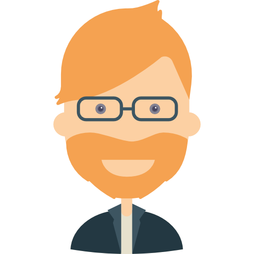 picture of daniel konold icon website designer wordpress developer