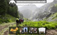 JWATrips.com