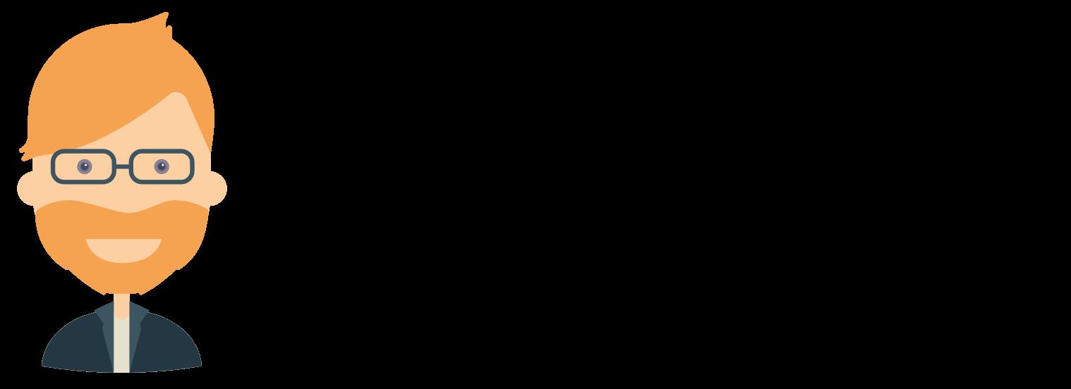 DanielKonold.com